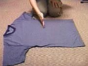 http://www.cs.hut.fi/~demi/cloth_folding.mpeg
