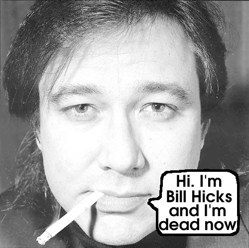 http://sparror.cubecinema.com/cube/events/images/bill_hicks_deathaversary.jpg